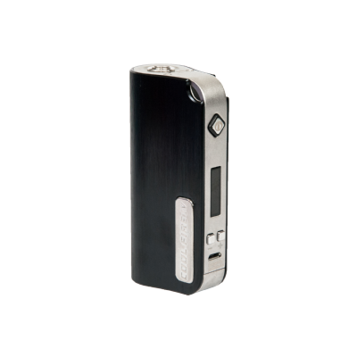 Innokin Cool Fire IV express kit
